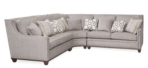 bridgewater sofa 28 images luxurious comfortable and
