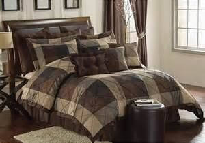 King Size Duvet Covers How To Make Carlton Oversized King Size 10 Comforter Set