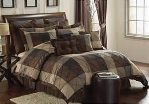 King Size Duvet Cover Protector Carlton Oversized King Size 10 Comforter Set