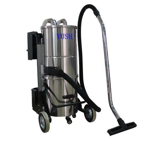 Vacuum Cleaner Heavy Duty heavy duty industrial vacuum cleaner