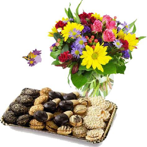 fiori e dolci eflorashop eu