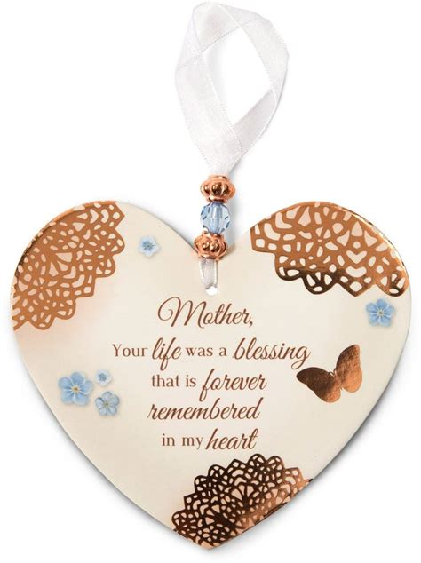 477 best sympathy memorial and bereavement gifts images