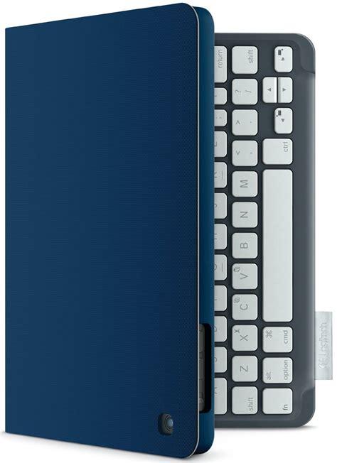 keyboard layout gb logitech keyboard folio case for ipad mini 1 2 3