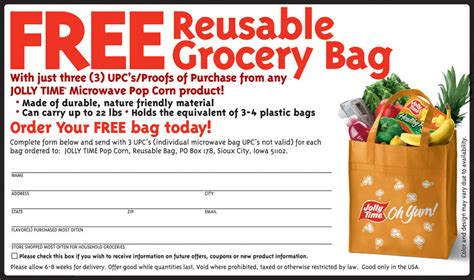free printable grocery coupons publix publix shopping trip weekly brag blog 4 4 13 tcc