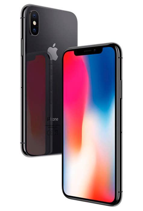 o iphone x saiu de linha note8 o iphone x en ofertas de ebay por a 241 o nuevo chino