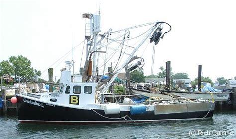 commercial fishing boat loans alaska used commercial fishing vessels sale image of fishing