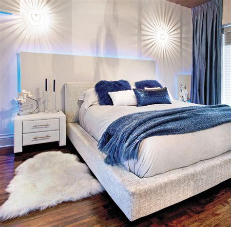 couleur tendance chambre à coucher top 10 des tendances pour la chambre galeries de d 233 cors