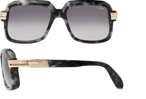 cazal glasseslab opticians