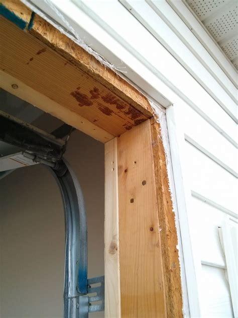 Exterior Door Header Exterior Door Header Framing Closet Header Closet Jpg Quotes Quotes Header For An Exterior