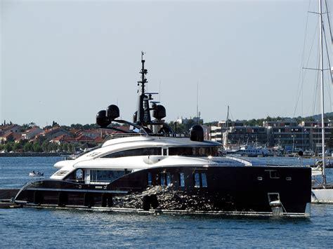 yacht okto okto 1012335 yacht maritime connector