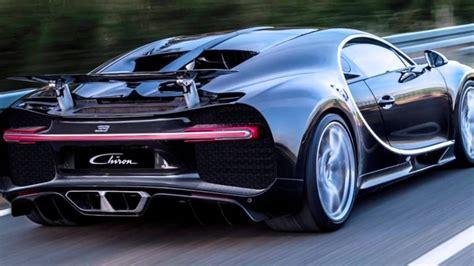 koenigsegg bugatti 2016 bugatti chiron vs 2016 koenigsegg regera