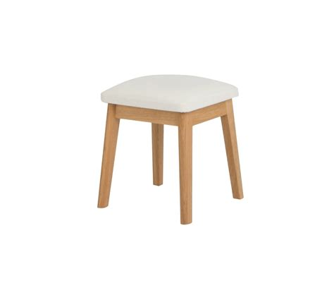 Stools In Children by Children S Stool Dbv 233 02 Stools From De Breuyn