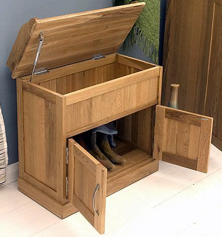 hidden shoe storage bench 17 best images about hallway on pinterest hooks rustic