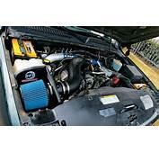 Supercharger For Gmc Canyon 2015  Autos Post