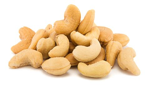 about us cashew nuts
