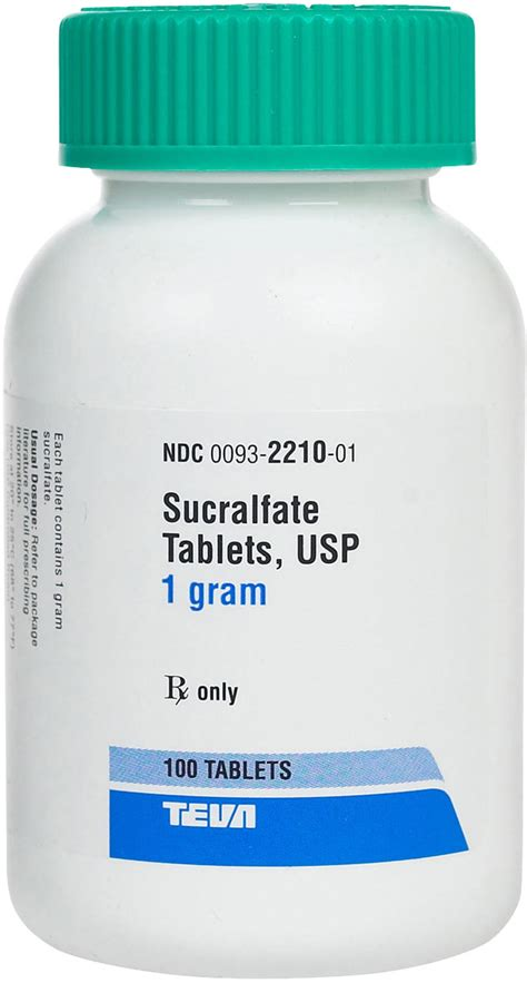 sucralfate for dogs sucralfate tablets for dogs cats and horses generic brand my vary pet pharmacy