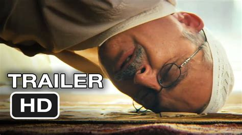 film q desire 2012 official trailer hd act of vengeance official trailer 1 2012 danny glover
