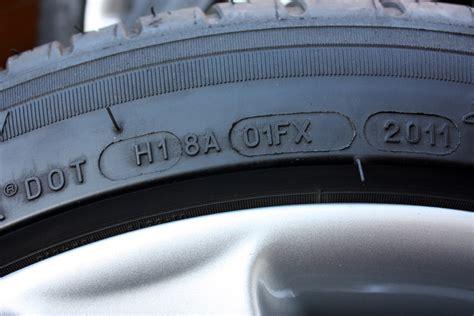 Motorrad Kleinanzeigen Ebay Frankfurt Oder by Michelin Pilot Sport 3 Sommerreifen Gutes Profil Biete