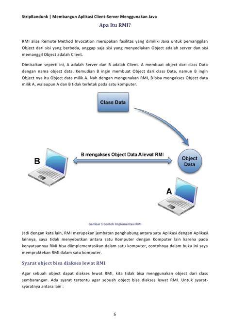 buku membuat aplikasi android sms gateway eko kurniawan membangun aplikasi client server dengan java