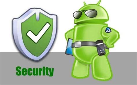 do i need antivirus for android smartphone - Virus Protection Android