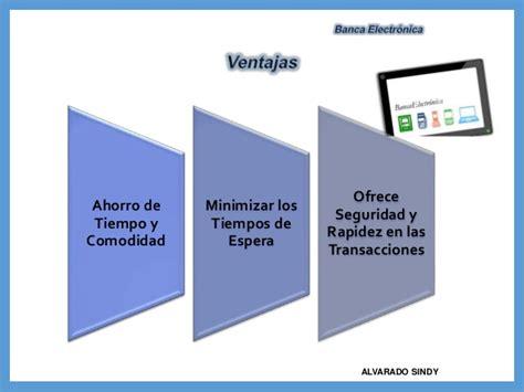 banca electro banca electronica