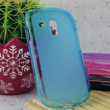 Hp Samsung S3 Mini samsung galaxy s3 mini i8190 tpu soft end 5 6 2018 6 03 pm