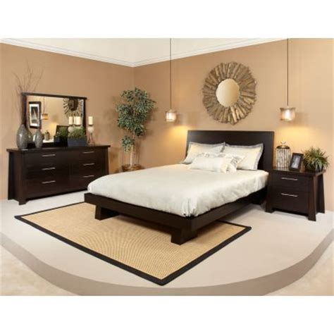 Zen Bedroom Furniture Placement 25 Best Ideas About King Bedroom On King Bed