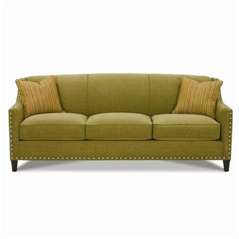 Sofa Washington Dc by 208 Best Images About For The Home On