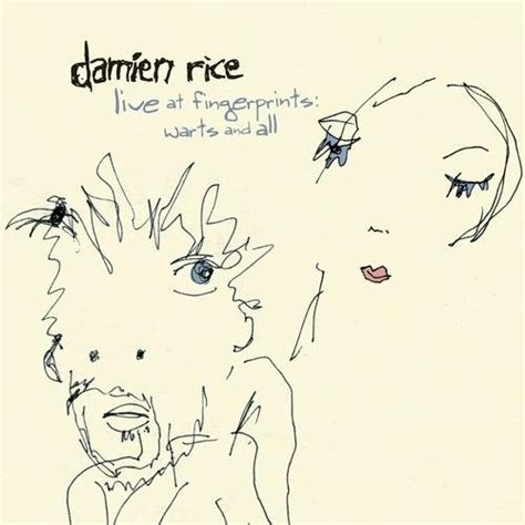 damien rice grey room damien rice cd covers