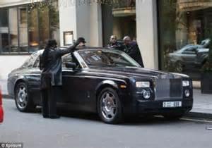 Birdman Rolls Royce 50 Cent S Rolls Royce Car Images On Automotivepictures Co Uk