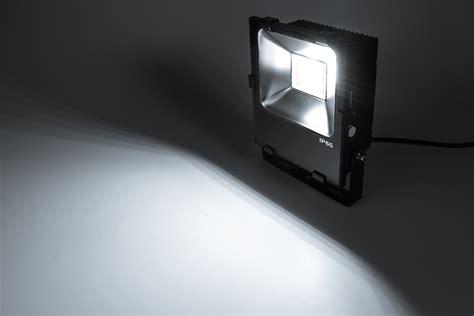 50 w led light 50 watt high power led flood light fixture in cool white