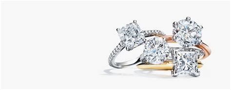 Engagement Rings Engagement Rings by Browse Engagement Ring Collection Co
