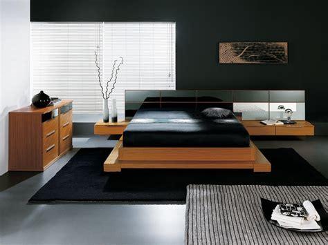 platform bed with lights modern platform bed with lights
