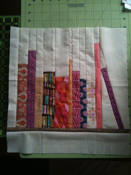 piece  bookshelf quilt quilts quilts book