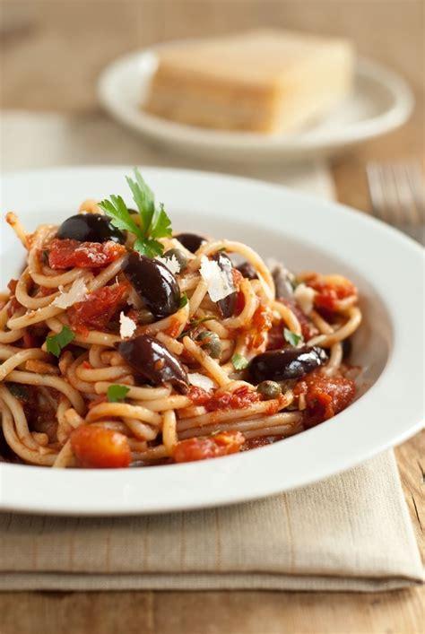 best italian pasta sauce top 10 best italian pasta sauces top inspired