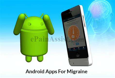 gif app for android android apps for migraine gif by epainassist find on giphy