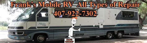government boat auctions california california rv salvage and surplus used rv parts in autos