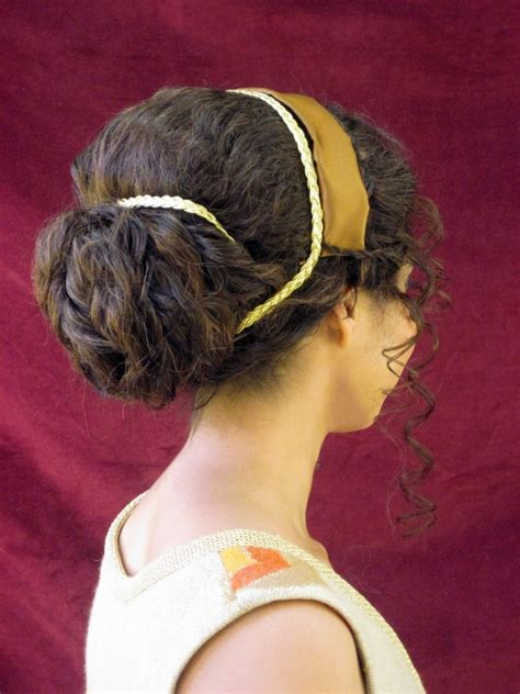 roman goddess hairstyles with braids 17 best images about style vintage on pinterest 60s