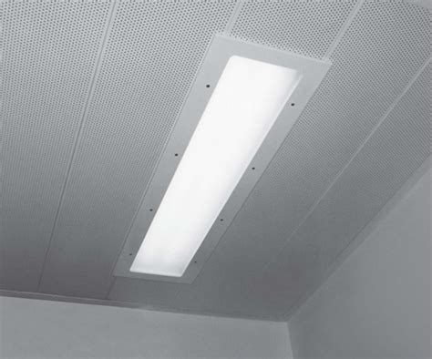 Recessed Fluorescent Lighting Fixtures Recessed Lighting Recessed Fluorescent Light Top 9 Ideas Recessed Fluorescent Light Panels