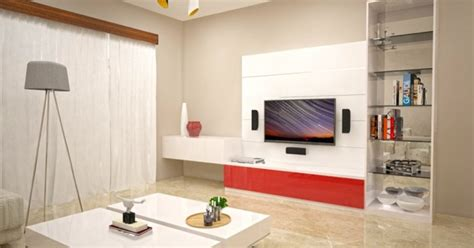 Middle Class Home Interior Design by Indian Middle Class Home Interior Design