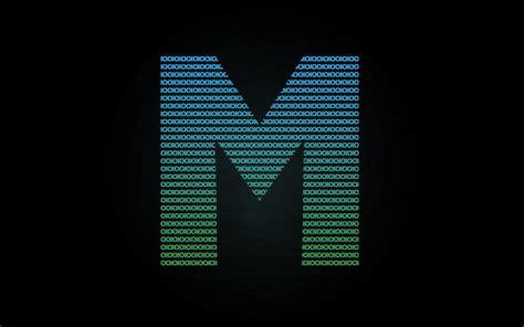 Letter M Wallpaper m letter logo wallpaper www imgkid the image kid