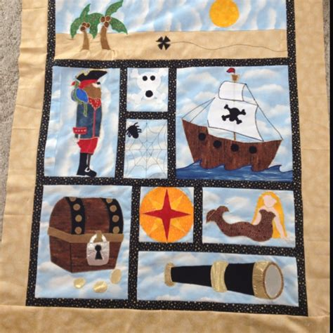 we re gonna need a bigger boat pirates of the caribbean best 25 pirate quilt ideas on pinterest pirate bedroom