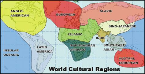 global pattern formation and ethnic cultural violence region mr galloway s webpage