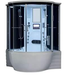 maya bath florence steam shower whirlpool bath milano alto w2 steam shower with whirlpool bath 1500x900