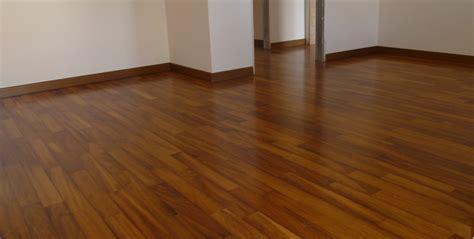 posa pavimenti in legno tipologia di pavimento in legno quali scegliere