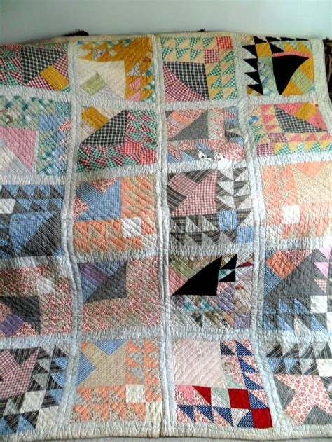 Antique Handmade Quilts Value - inspiration quilts inspiration