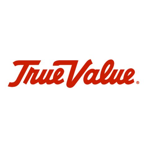 true value logo vector eps ai cdr pdf svg free