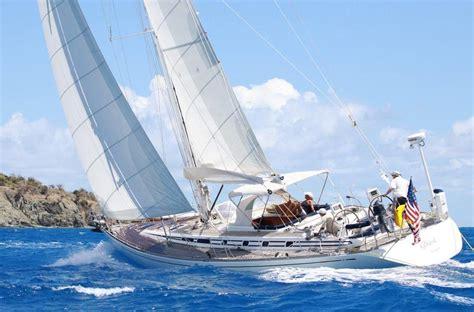 swan boats portsmouth 2005 nautor swan 62 sail boat for sale www yachtworld