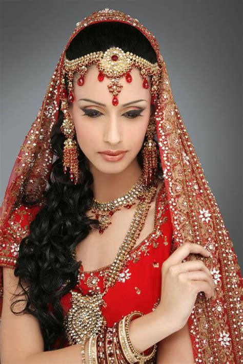 bridal hairstyles chennai beautiful bridal makeup chennai bridal makeup artist