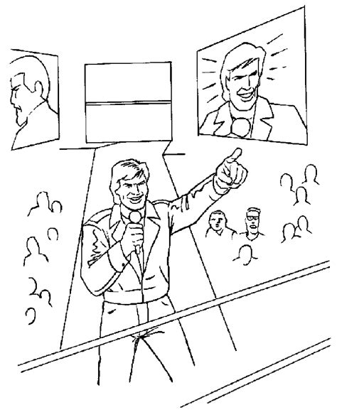 russell westbrook coloring pages coloring coloring pages